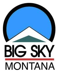 Ride Free this summer at Big Sky Resort with the MTBparks Pass