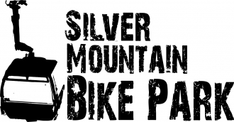 Ride Free at Silver Mountain Bike Park this summer with the MTBparks Pass