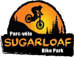 Ride Free at Sugarloaf Bike Park this summer with the MTBparks Pass