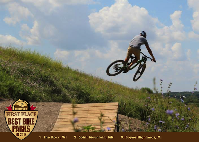 2013-Best-Bike-Parks-TopThree-Midwest-The-Rock-WI