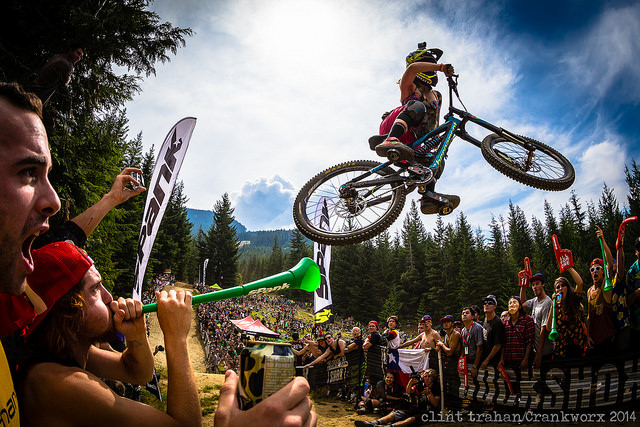 2014-Crankworx-Whip-Casey-Brown
