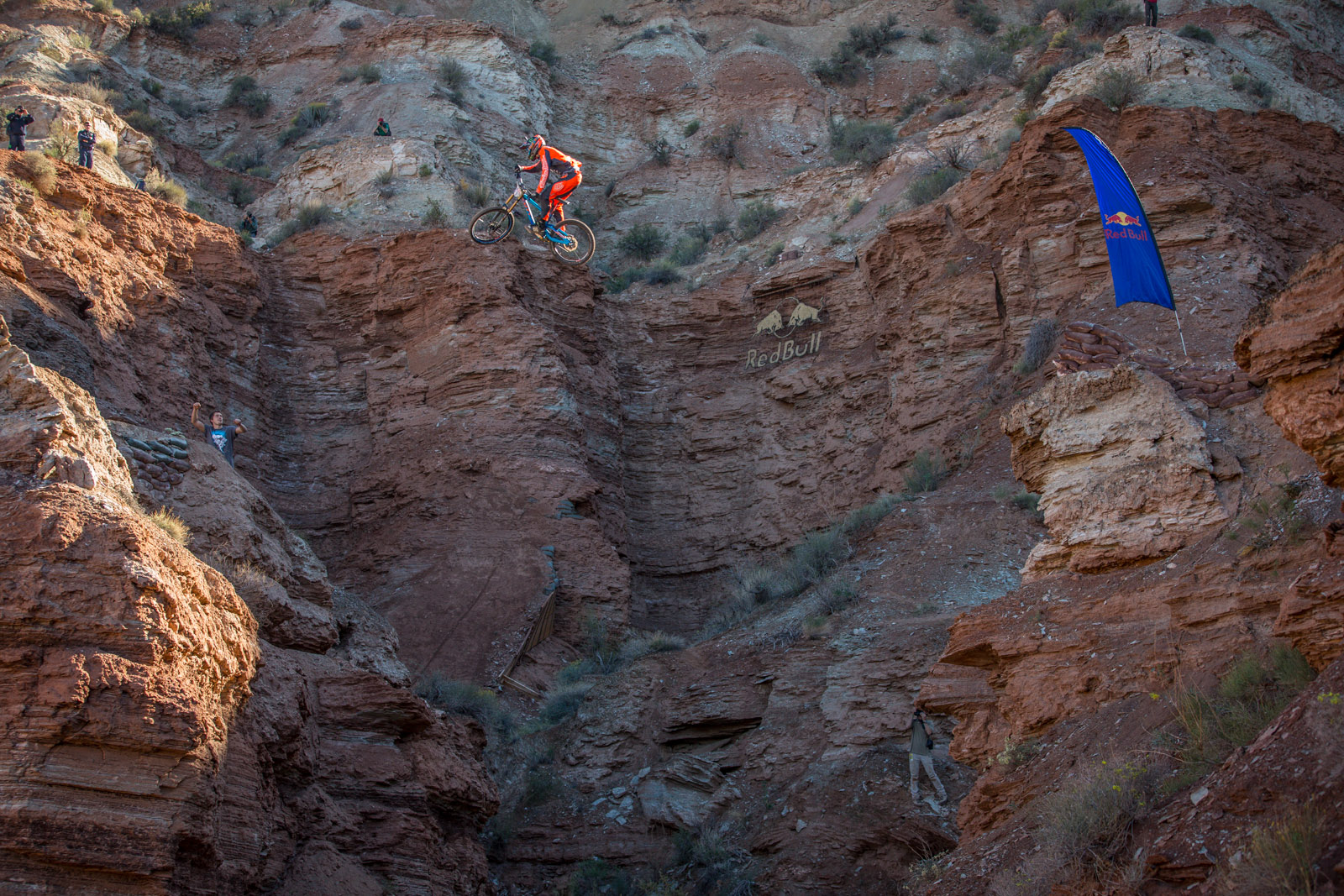 RedBullRampage-Fairclough-Gap-2013