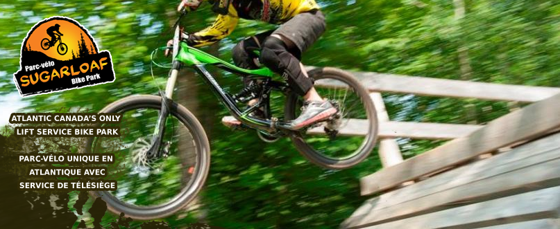 2014-Sugarloaf-Bike-Park-Header.png