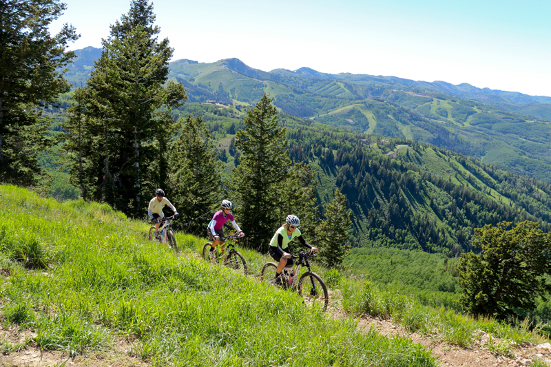 images/2015 Deer Valley/2015-DEER-VALLEY-WEB-241-Mountain-Biking-Deer-Valley-Resort.jpg