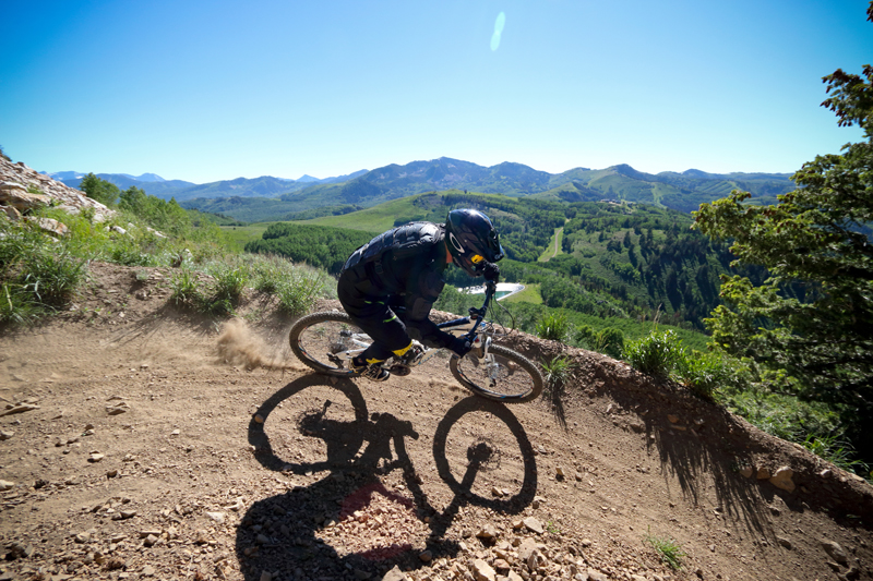 images/2015 Deer Valley/2015-DEER-VALLEY-WEB-256-Mountain-Biking-Deer-Valley-Resort.jpg