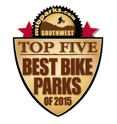 images/2015-PAJARITO/2014-MTBparks-Best-Bike-Parks-Top5-Southwest-Outline-FIN.png
