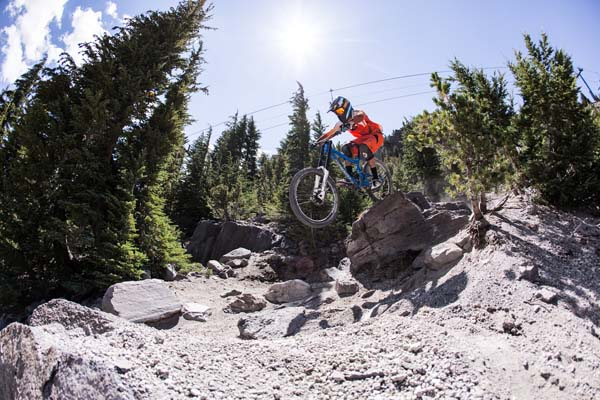 images/2015-Mammoth/2015-mammoth-19-bike-park.jpg