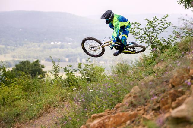 images/2015-MountainCreek/2015-mountain-creek-bike-park-mcbp-cv-lars_flyracing-0004.jpg