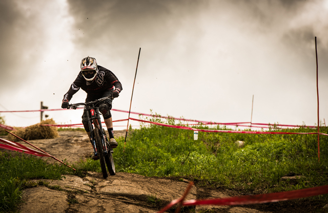 images/2015-MountainCreek/2015-mountain-creek-bike-park-mcbp-progrtmtncreek-2014-mdelorme-1134.jpg