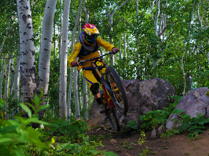 images/2015-STEAMBOAT/2015-steamboat-bike-park-Web-Photo-2.jpg