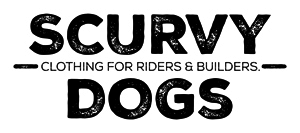 25% OFF SCURVY DOGS RACING | MTBPARKS.COM