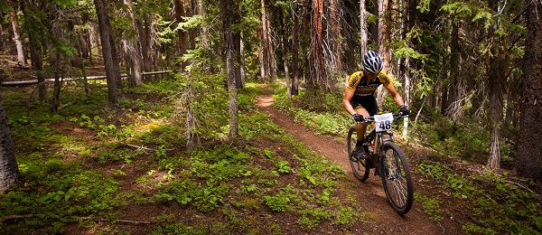 BIKE SNOWMASS | POWER OF FOUR | MTBPARKS.COM