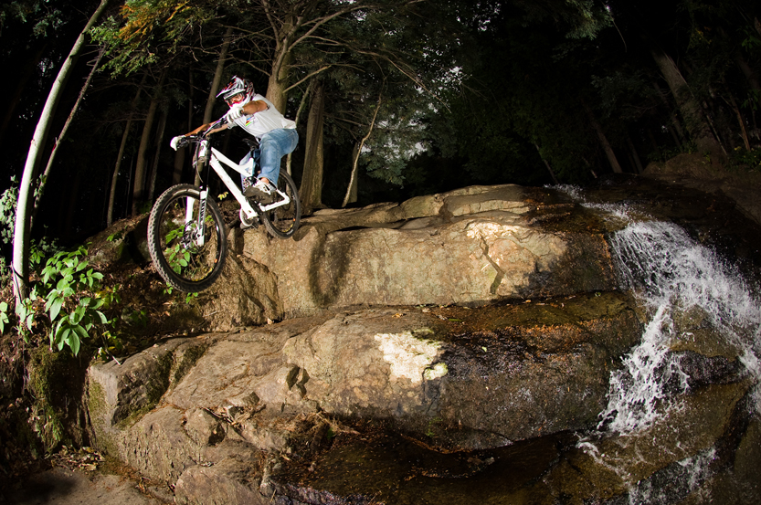 WHITEFACE BIKE PARK | FREE LIFT TICKETS | MTBPARKS PASS