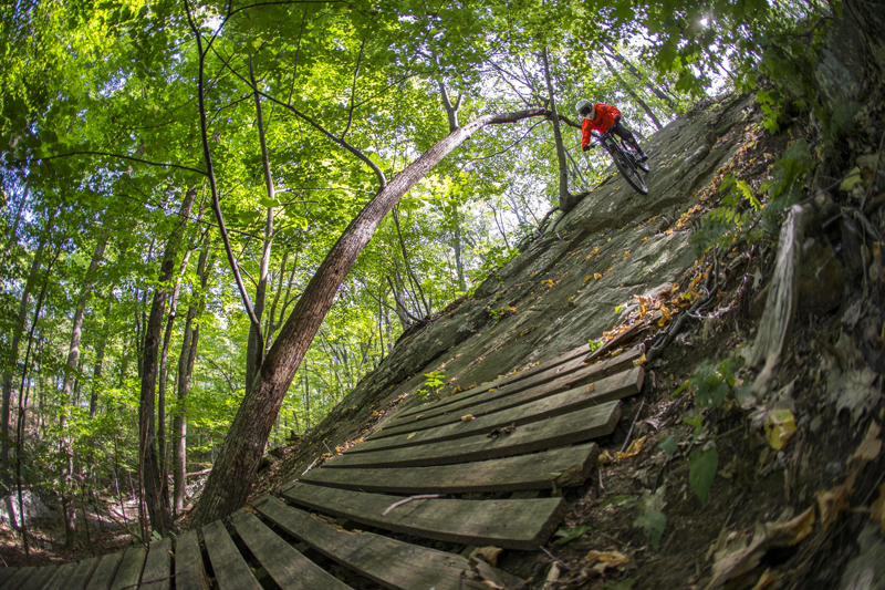 images/2015-MountainCreek/2015-mountain-creek-bike-park-mcbp-2015