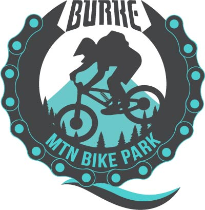 Ride Free at Burke Bike Park this summer with the MTBparks Pass