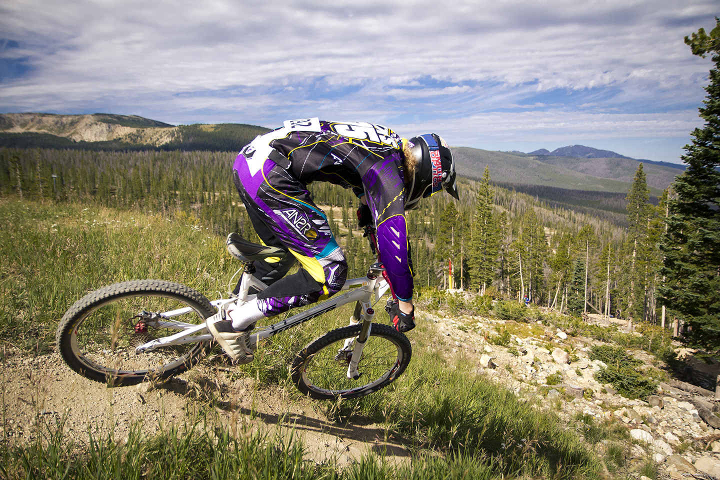 World-Series-Enduro-Bike-Race-at-Colorado-Freeride-Festival