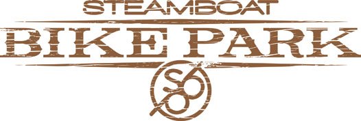 Ride Free at Steamboat Bike Park this summer with the MTBparks Pass