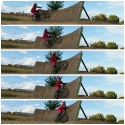 Wallride FAIL
