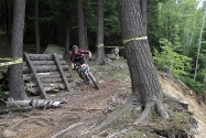 Eastern States Cup Enduro