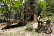 Angel Fire Bike Park_1
