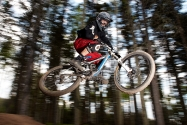 Angel Fire Bike Park_3