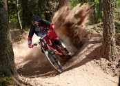 Angel Fire Bike Park_5