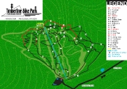 Timberline Bike Park