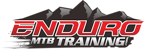 Enduro MTB Training.com Logo