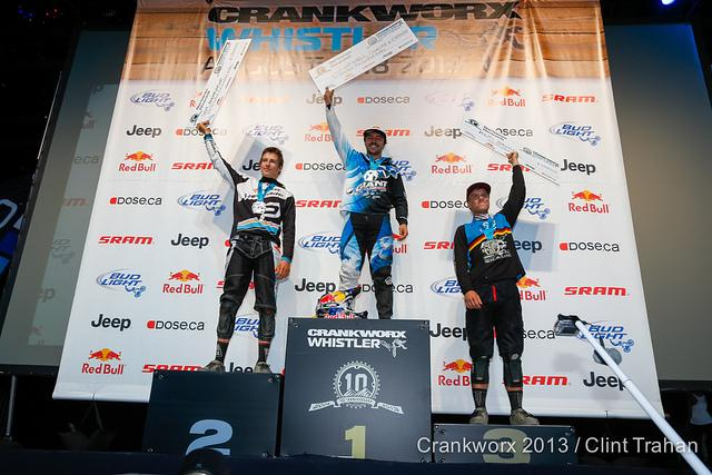Crankworx-Whistler-Mtb-Park-Garbanzo-DH-Men