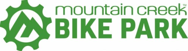 Mountain Creek Logo