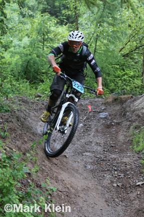 2014Whitefish_Enduro_JohnCurry