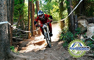 b273e8a90b1 North America's Mountain Bike Resort Website