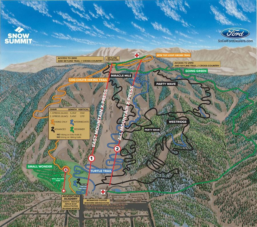 mammoth bike park map with Ca on Jackson Hole Mountain Resort additionally Ride Report Glass Mountain Ridge Mammoth Lakes Ca as well Thing 1 moreover California grand canyon route66 in addition Norris Geyser Basin Tour.