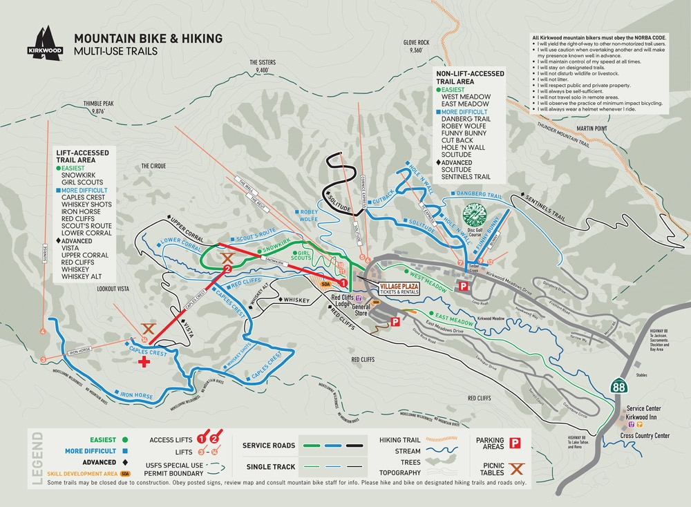 mammoth bike park map with California on Jackson Hole Mountain Resort additionally Ride Report Glass Mountain Ridge Mammoth Lakes Ca as well Thing 1 moreover California grand canyon route66 in addition Norris Geyser Basin Tour.