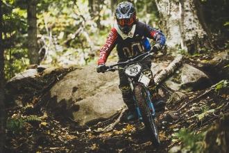 435869f5883 Whiteface Mountain Bike Park