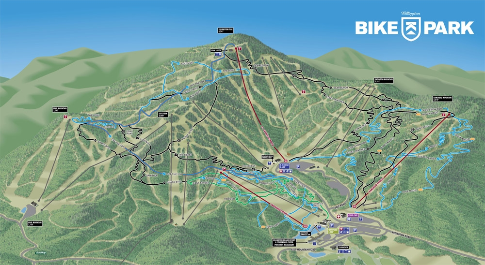 Listings by mice on mammoth mountain map, mammoth creek utah map, mammoth condo rental map, mammoth az map,