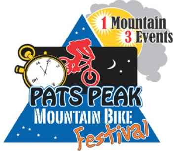 Pats Peak Mountain Bike Festival