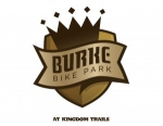 2013 Kingdom Enduro Race at Burke Bike Park, up to $7,500 Cash and $10,000 in Prizes
