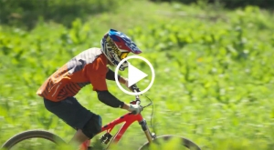 VIDEO: 'Build for Today' - Evolution @ Crested Butte