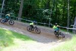 Killington will host Divas of Dirt women's rides throughout the summer.