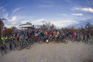 MEMBERS RIDE FREE: Mountain Creek Bike Park