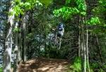 LAST CHAIR ALERT: Blue Mountain Bike Park - PA