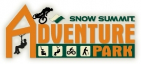 Snow Summit / Big Bear Bike Park Fall Operating Schedule