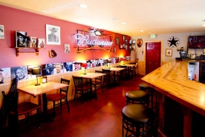 Susie's Branding Iron might be Moab's best-kept comfort-food secret.