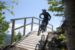 CLOSURE: Mount Snow Bike Park Closed June 6 and 7 Due to Tough Mudder