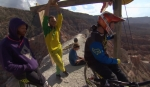 2013 Red Bull Rampage: Freeride's Biggest Event In a Nutshell