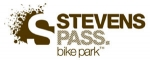 Stevens Pass Bike Park Ready for Opening