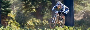 Bike Park at Northstar Tahoe Opens Earlier than Expected