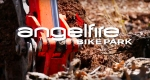 VIDEO: Elements of a Trail Crew - Episode One: Water | Angel Fire Bike Park