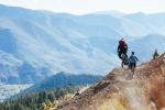 2017 OPENING DAY: Sun Valley Bike Park
